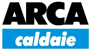 arcacaldaie
