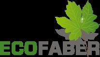ecofaber-logo
