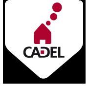 logo_cadel