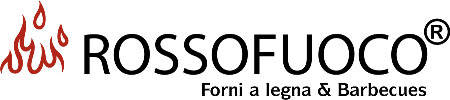 logorossofuoco