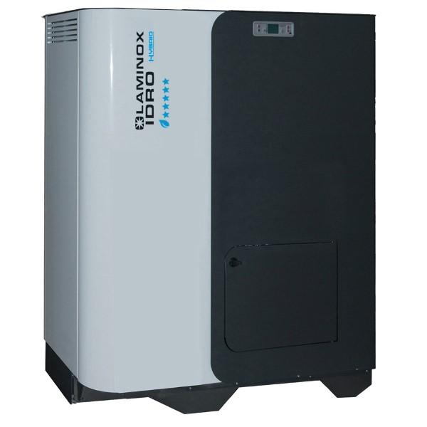 laminox termoboiler idro